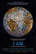 I Am Documentary
